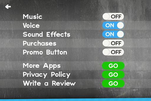 玩免費休閒APP|下載除了閃存卡匹配遊戲 app不用錢|硬是要APP