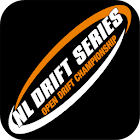 NL Drift Series icon
