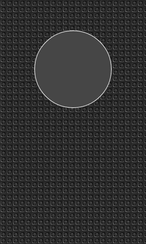 Led Flashlight Free - screenshot