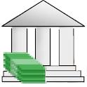 SBA Loan/Grant App logo