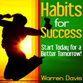Habits for Success!