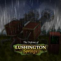 Lushington Springs Free 1.1.3