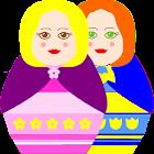 MatryoshniksLiveWallpaper icon