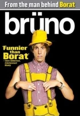 Bruno Movies Amp Tv On Google Play