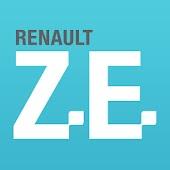 Z.E. Services