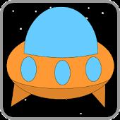 Space Survivor