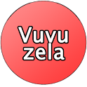 Vuvuzela Ringtone Free logo