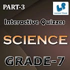 Grade-7-Science-Quiz-3 icon