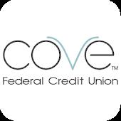 COVE Federal Credit Union