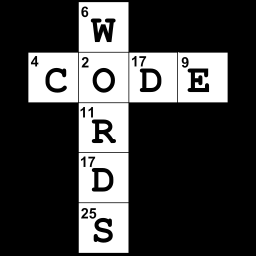 dkm CodeWords