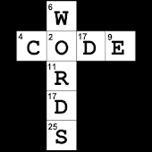 dkm CodeWords