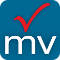 MobileVoter icon