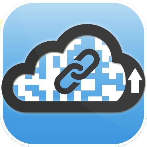 ApkShare - Link & QR code 工具 App LOGO-硬是要APP