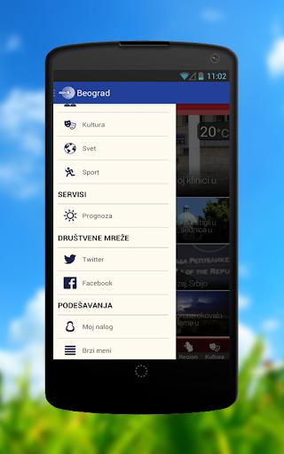 玩新聞App|Studio B免費|APP試玩