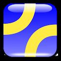 TileRacer Free HD logo