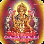Shree Maha Lakshmi Aarti