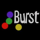 Burst Pro