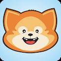 Emoji Cats icon