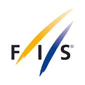 Fis-ski mobile & live timing