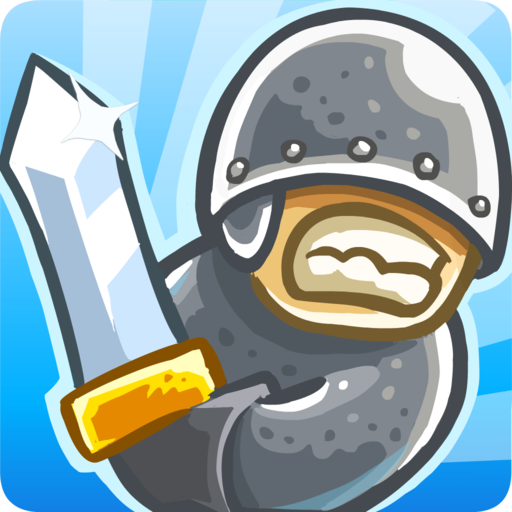 Kingdom Rush file APK for Gaming PC/PS3/PS4 Smart TV