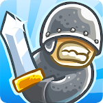 Kingdom Rush 2.6.2 Apk