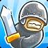 Kingdom Rush v2.6.5 b1470424806 Mod