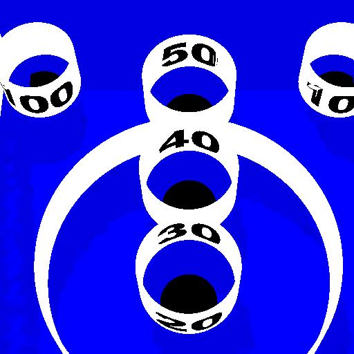 Arcade Roller - Free
