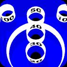 Arcade Roller - Free icon