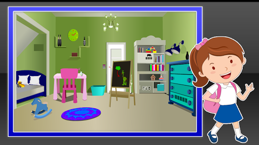 玩免費解謎APP|下載逃脱游戏:孤儿院 app不用錢|硬是要APP