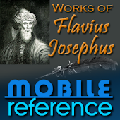 Works of Josephus, Flavius