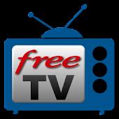 FreeboxTV