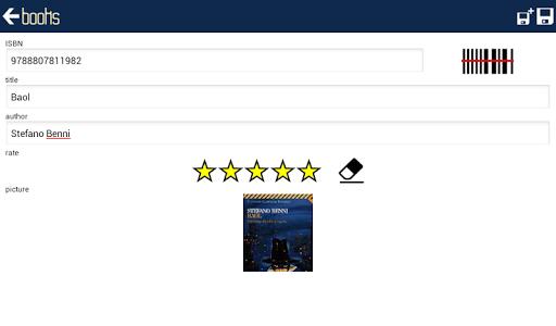無料书籍AppのNiniveライブラリ Ads Free|記事Game