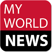 My World News