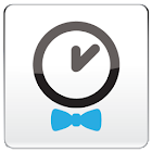 AllHours - Time tracking icon