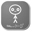 [JEU] MATH CHALLENGER FREE : Jeu de mathématique [Gratuit] Xsc1EflwQ1M5lPf87cTdA2fsiTzJYSTegua1FvIGCcMEEUGBWt8qStHl0kl_OXjMnbE=w124