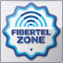 Fibertel Zone icon