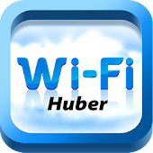 WiFiHuber