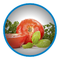 Nut Free Recipe Finder icon
