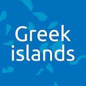 Islas Griegas guía de viajes