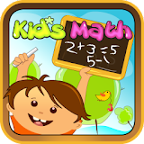 Kids Math file APK Free for PC, smart TV Download