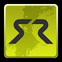 Softrace logo