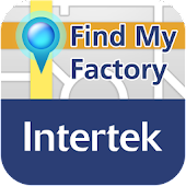 Find My Factory