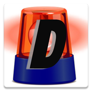 Drudge Report – The most powerful and feature packed app for