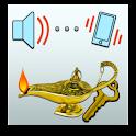 Ringer Genie Pro (Key Only) logo