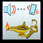 Ringer Genie Pro (Key Only)