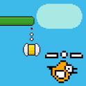 Happy Bird Rescue