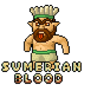 Sumerian Blood