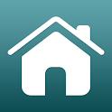 Spokane Real Estate logo