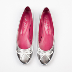 What to wear on the weekend - Shoes of Prey