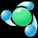 Dotcom icon